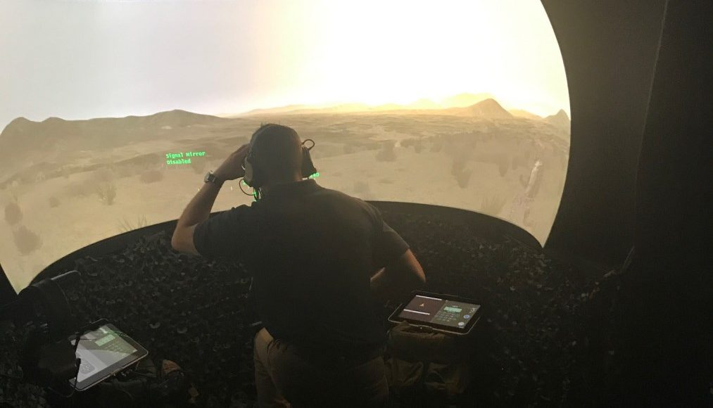 mobile-cas-and-joint-fires-simulator-delivered-to-the-british-army-by-elbit-systems-uk-1