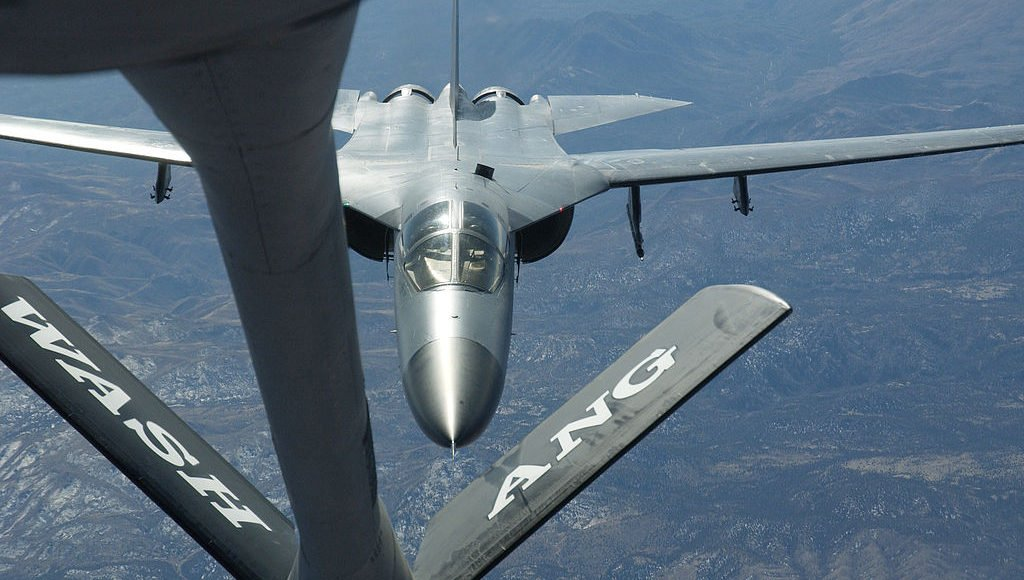 the-royal-australian-air-force-tests-its-capabilities-at-exercise-red-flag-nellis-19-1
