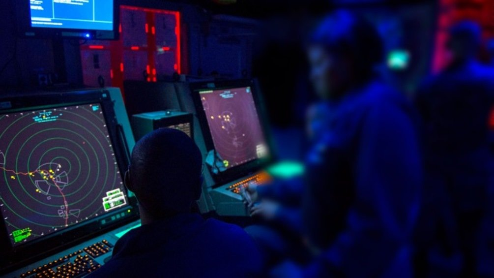 the-support-of-the-us-navy-by-bae-systems-to-be-continued-by-a-five-year-contract