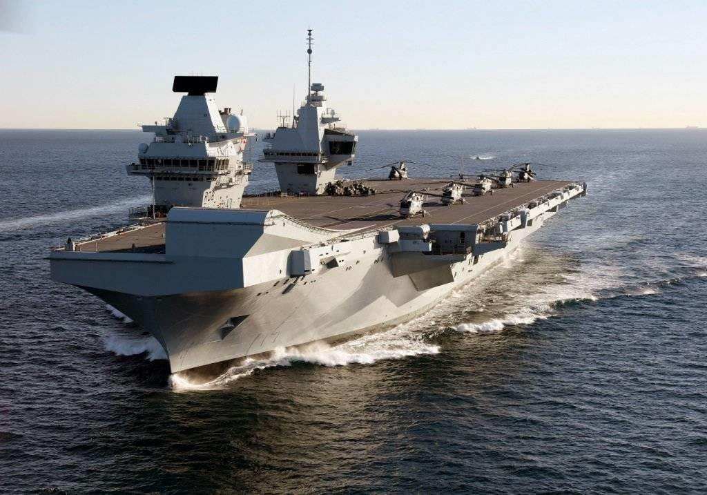 the-uk-hms-queen-elizabeth-and-hms-prince-of-wales-will-be-supported-by-bae-systems