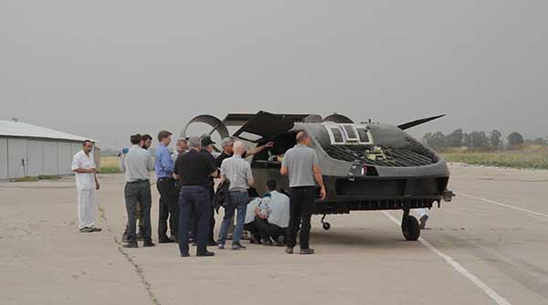 An-Israeli-UAV-is-the-first-to-be-able-to-transport-casualties-or-others-needing-evacuation-from-difficult-to-access-locations–2