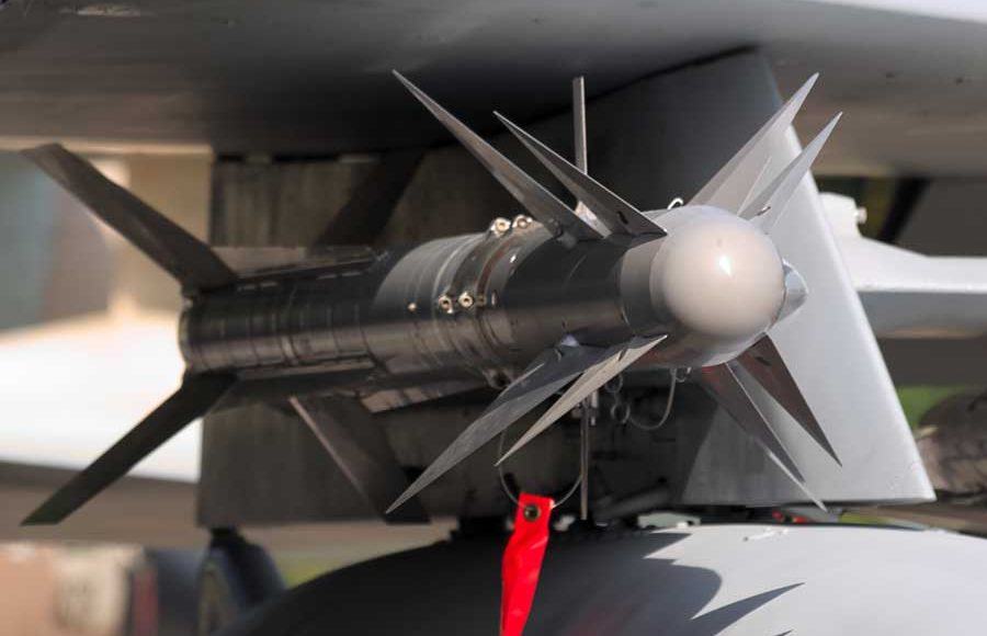 Rafael-is-continuing-to-develop-a-6th-generation-air-air-missile-3