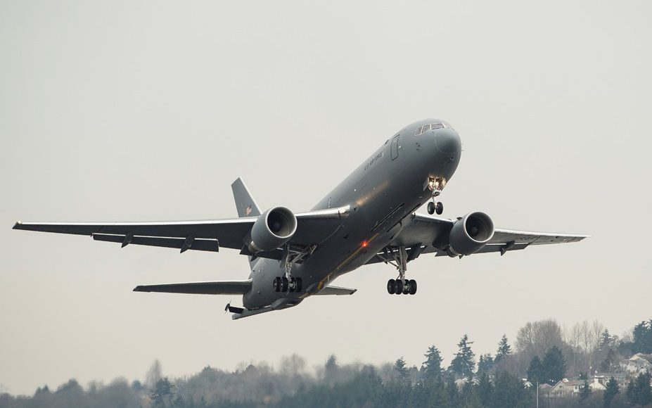 altus-air-force-base-received-its-first-boeing-kc-46a-tanker