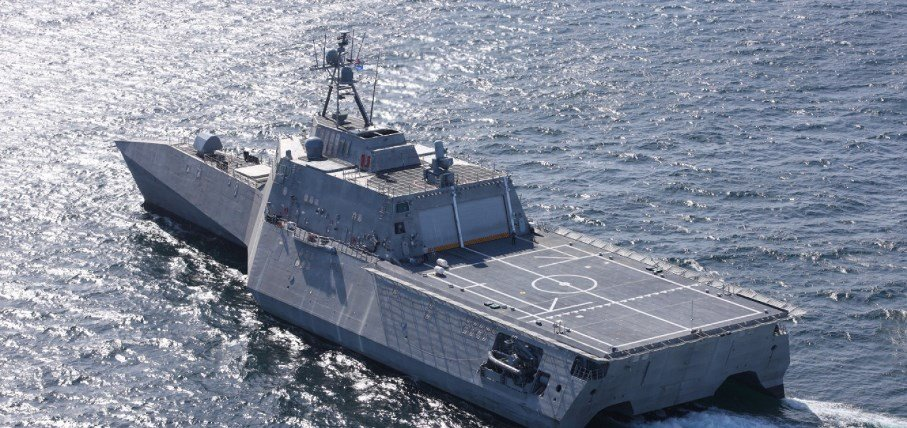 austal's-10th-independence-class-littoral-combat-ship-completed-acceptance-trials