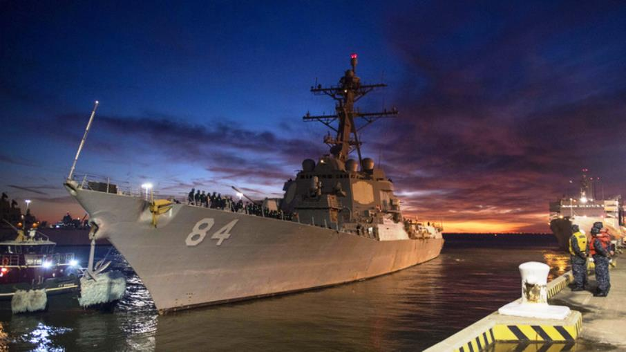 bae-systems-will-modernize-the-uss-bulkeley