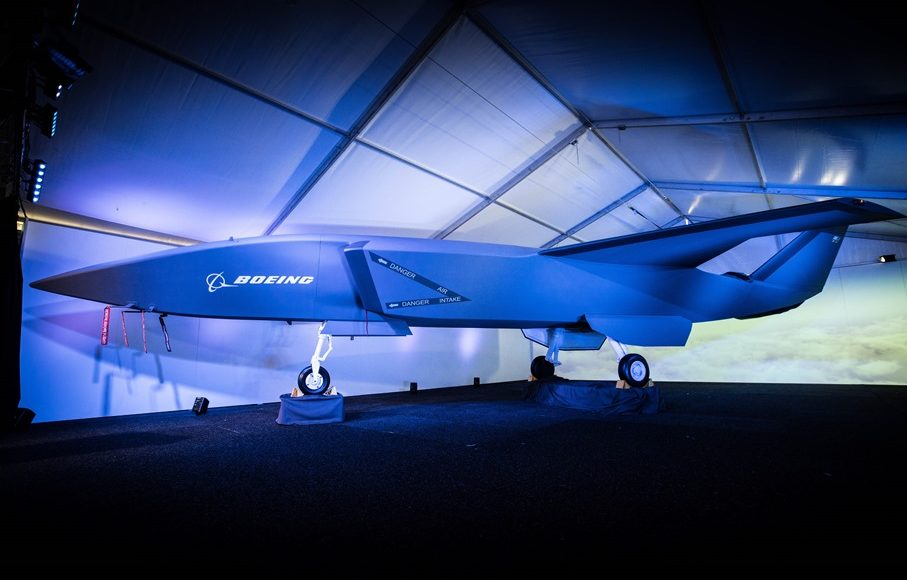 boeing-introduced-its-newest-unmanned-platform-developed-in-australia