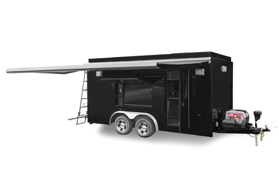 e-one-introduced-its-mobile-drone-command-trailer
