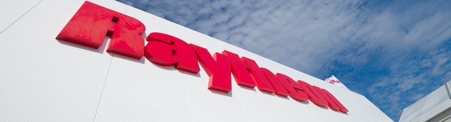 raytheon-announced-a-$406m-radios-contract