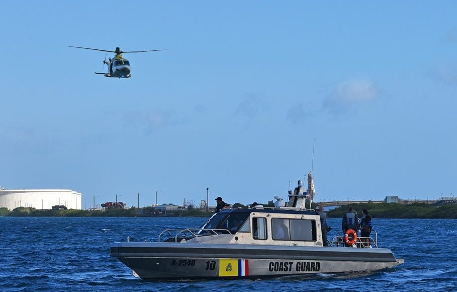 the-dutch-caribbean-coast-guard-received-new-patrol-boats