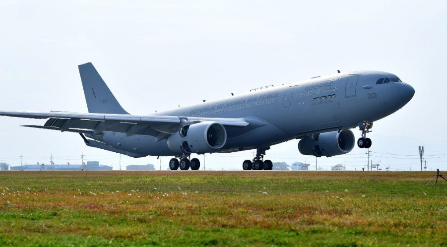the-first-airbus-a330-mrtt-was-delivered-to-the-air-force-of-the-republic-of-korea