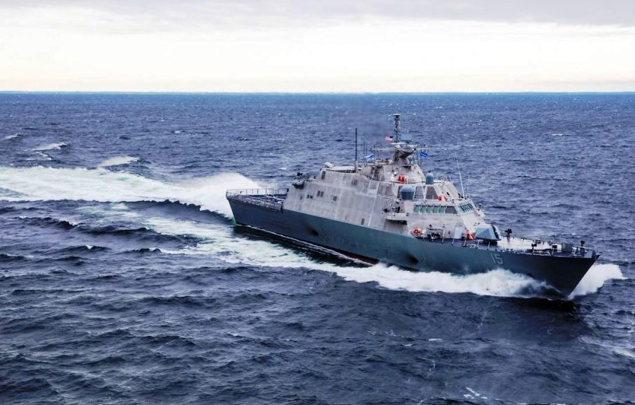 the-us-navy-received-the-littoral-combat-ship-15