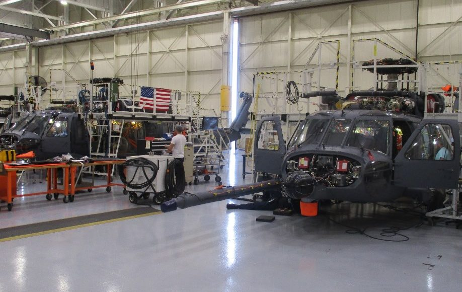 two-sikorsky-hh-60w-combat-rescue-helicopters-will-soon-see-their-maiden-flights