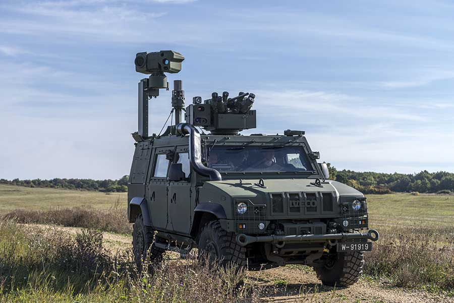 APCs-Transformed-into-Combat-Vehicles