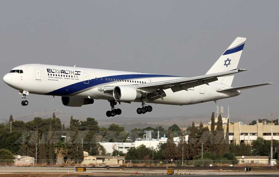 The-Israel-State-Comptroller-is-Investigating-the-Huge-Investment-in-the-Israel-Air-Force-1