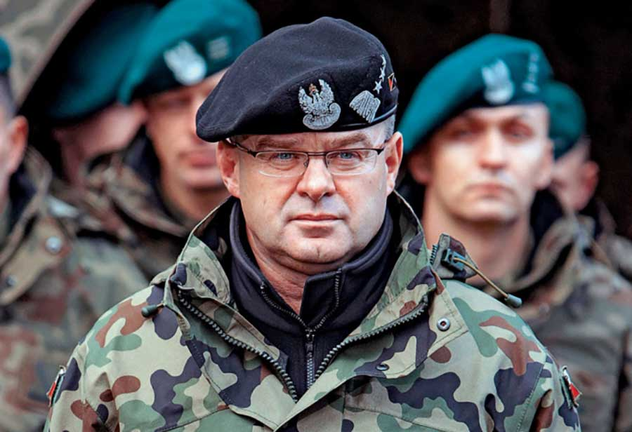 A-Polish-General-Threatened-Russia-with-a-Nuclear-Strike