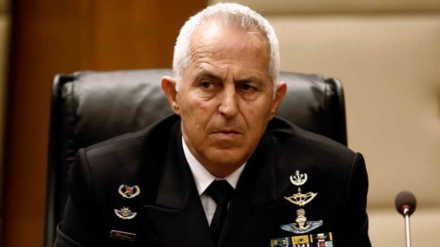 Apostolakis-If-Turkey-Acquires-S400,-Greece-Needs-to-Buy-F35,-So-There-Is-a-Balance-of-Power
