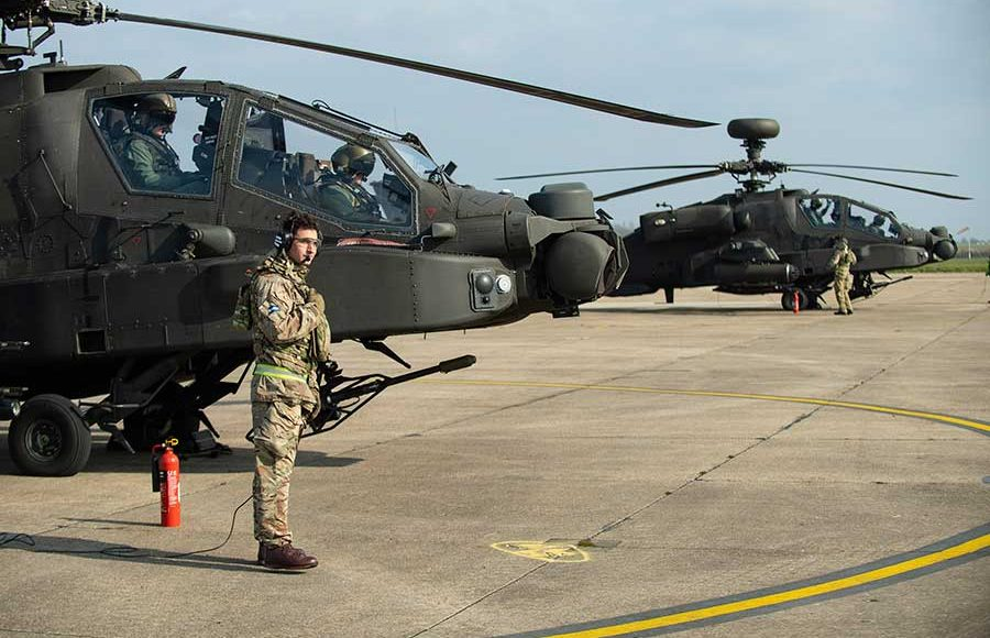 British-Apache-Helicopters-Have-Departed-for-Estonia-to-NATO-Training