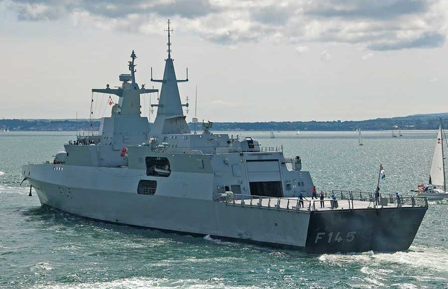Egypt-Will-Buy-Six-Frigates-from-Germany-at-a-Total-Value-of-2.3-Billion-Euros