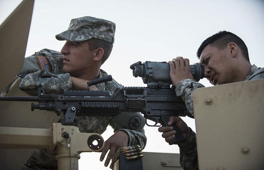 Elbit-Systems-US-Acquires-Harris'-Night-Vision-Business-for-$350-Million