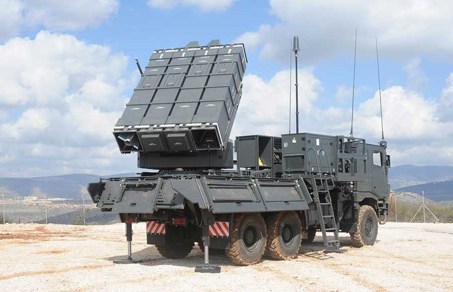 Rafael-Will-Showcase-a-Variety-of-Solutions-for-Internal-Security-and-Space-During-LAAD-2019-1