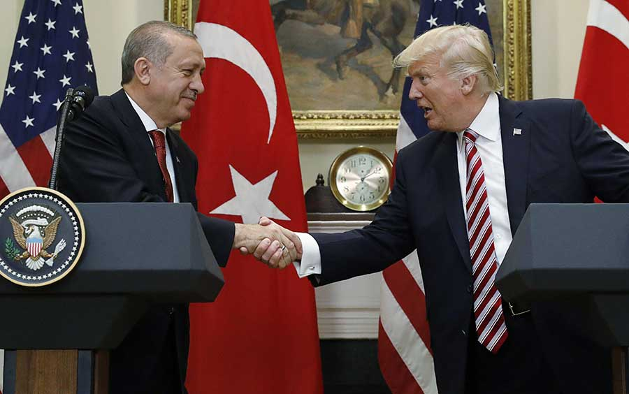 The-Pentagon-Hopes-Turkey-Will-Replace-the-Russian-S-400-With-the-Patriot-Systems-Turkey-The-Deal-for-the-F-35-Is-Still-Open