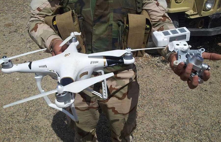 The-U.S.-Navy-Will-Use-Hackers-Against-Attacks-by-Foreign-Drones