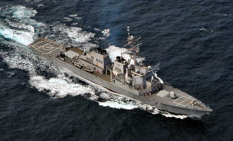 us-destroyer-ross-black-sea-monitoring
