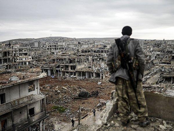 war-in-syria