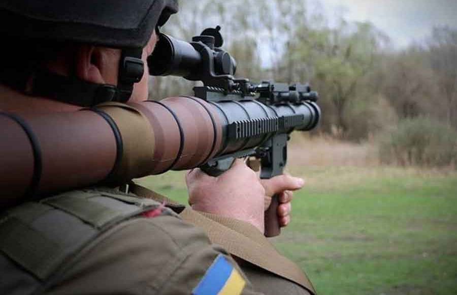A-U.S.-Multipurpose-Grenade-Launcher-is-Copied-from-RPG-7-Expert-Says