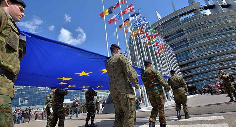 EU-Defence-and-Security-Cooperation-After-Brexit