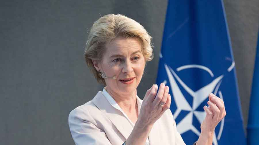 Germany-is-Ready-to-Raise-Its-Share-of-NATO's-Budget-to-€47.3-Billion-This-Year