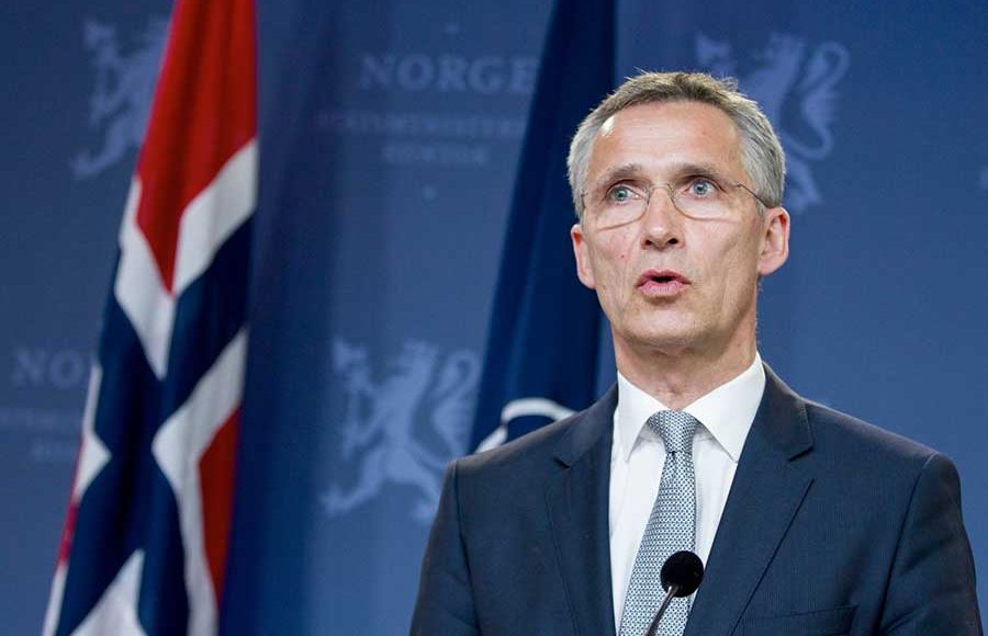 Jens-Stoltenberg-for-Turkish-S-400-Decisions-About-Military-Procurement-Are-for-Nations-to-Make