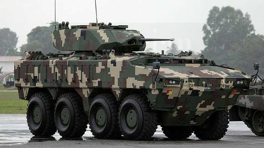 NRBC-AV8-by-FNNS-Will-be-Delivered-in-the-First-Half-of-This-Year-to-Malaysian-army