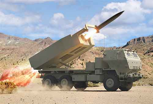 Raytheon-Successfully-Tested-an-Advanced-Warhead-for-the-New-DeepStrike-Missile