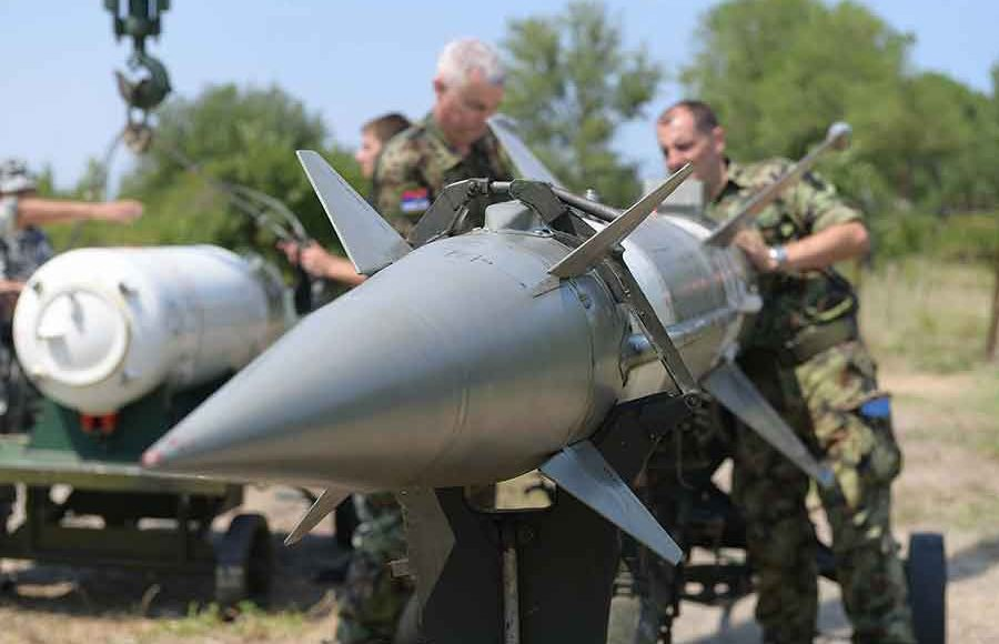Shabla-2019-Joint-Tactical-Combat-Exercise-to-Be-Held-In-June