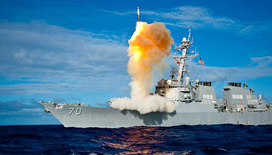 South-Korea-Plans-to-Construct-Three-More-Destroyers-Equipped-with-Aegis-Combat-Systems