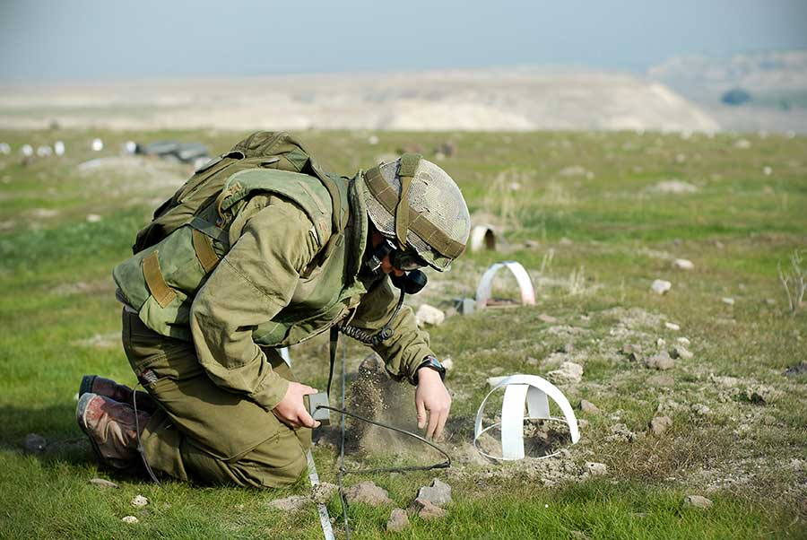 The-IDF-Combat-Engineering-Corps-to-Adapt-to-the-Modern-Battlefield