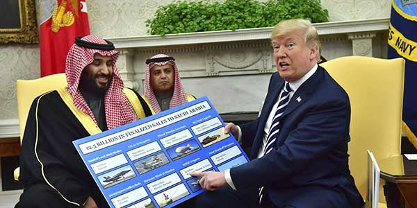 There-Is-No-New-'Emergency'-Reason-to-Sell-Bombs-to-the-Saudis-to-Drop-In-Yemen