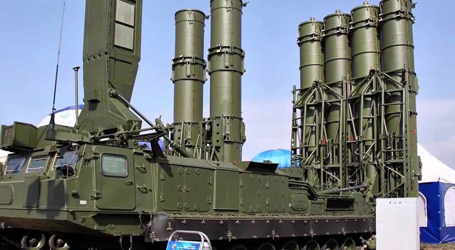 Turkey-Is-Likely-To-Become-a-Russia-Partner-in-an-S-500-Air-Defence-Project