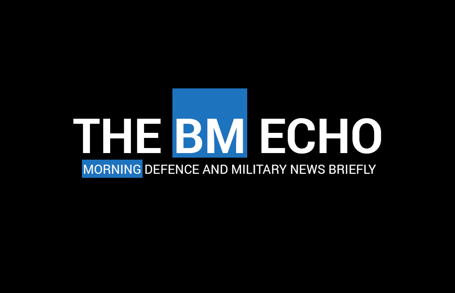 defence-and-military-news-briefly
