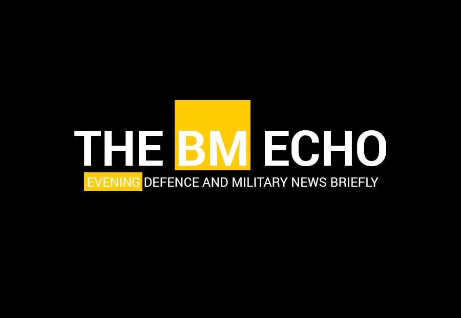 defence-and-military-news-briefly-evening