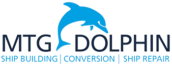 mtg-dolphin-profile-logo-bulgarian-military