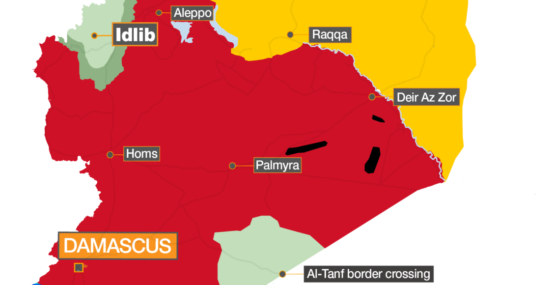 syria-map-war-home