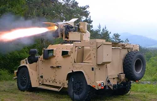 16th-Annual-Spike-Missile-Users-Club-Conference-Took-Place-in-Slovenia