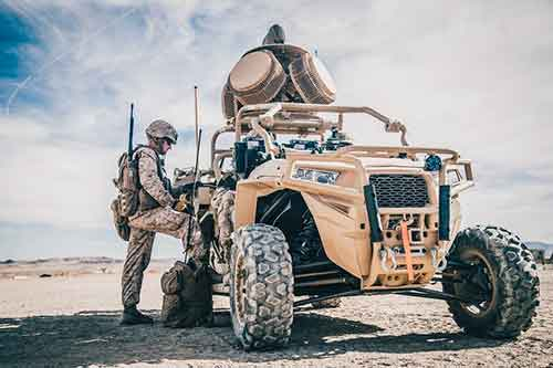 A-Drone-Killing,-Directed-Laser-Weapon-Prototype-is-Now-in-the-Hands-of-U.S.-Marines