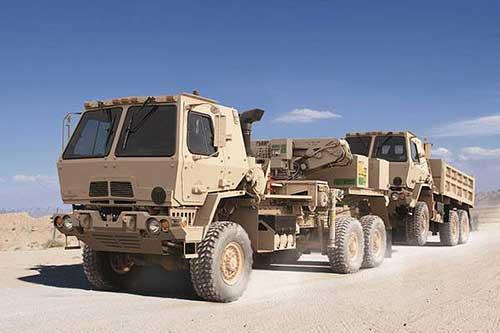 Argentina,-Djibouti,-Iraq,-Lebanon-and-Romania-Purchase-Tactical-Vehicles-by-Oshkosh-Totaling-$320-Million