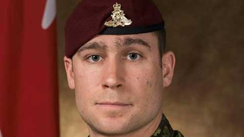 Canadian-soldier-killed-during-parachuting-training-exercise-in-Bulgaria