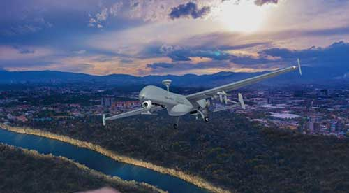 Israel-Wil-Unveil-the-New-Tactical-UAS-T-Heron-on-the-Upcoming-Paris-Air-Show