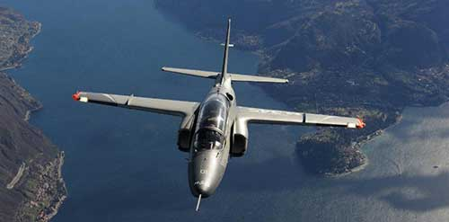 Leonardo-Has-Signed-a-Contract-Totaling-€300-Million-to-Supply-M-345-HET-to-the-Italian-Air-Force