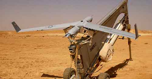 Malaysia,-Indonesia,-Philippines-and-Vietnam-Buy-ScanEagle-UAVs-Totaling-$47,9-Million